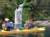 Bariloche kayaking tours