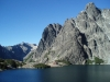 Bariloche Argentina tours
