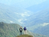Bhutan couples tour