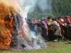 Bhutan cultural events