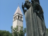 Croatia cultural tours