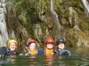 Croatia sailing tours