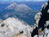 Italian Dolomites tour