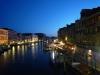 Venice Dolomites tours
