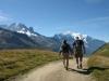 Chamonix honeymoon tours