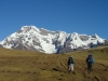 Ausangate-trekking-2
