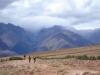 Biking-Maras-Moray-2