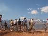 Biking-Maras-Moray