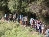 Inca-Trail(5)