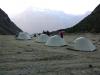 Inca-Trail-(2)