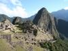 Inca-Trail-(4)