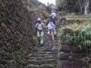 Inca-Trail-(7)