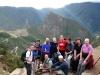 Inca-Trail-C(8)
