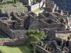 Inca-Trail-Credit-Andre-Baertschi-(3)