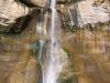 Utah Hiking Upper Calf Creek Falls