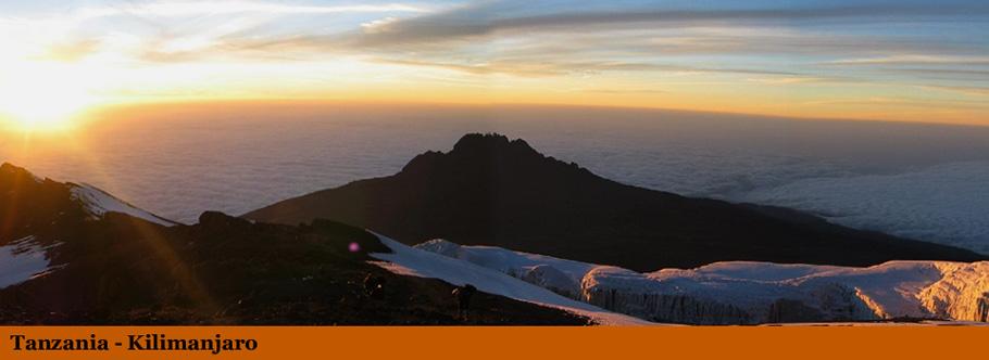 tanzania_kilimanjaro.jpg