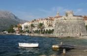 Croatia - Return On Adventure