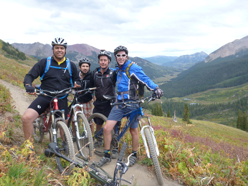 crested-butte-mountain-biking